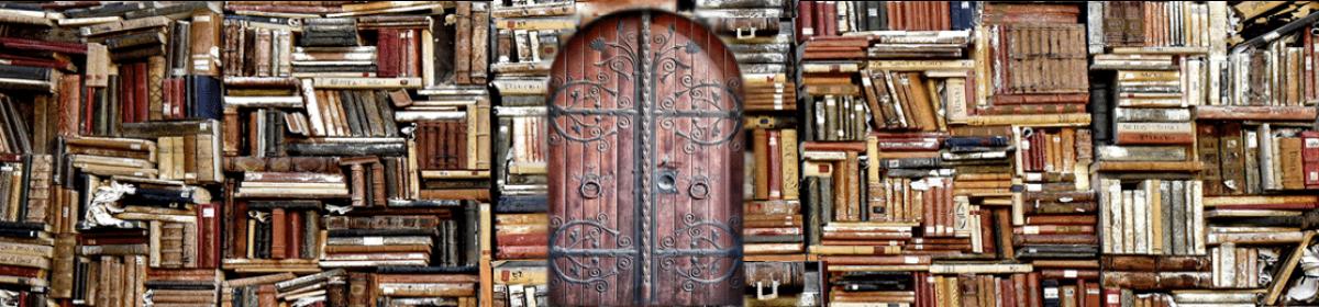 Il Sotterraneo dei Libri